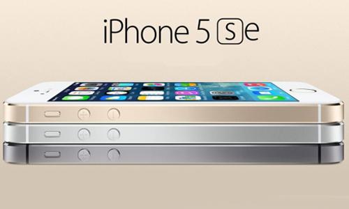 iphone-5se-man-hinh-nho-nhung-manh-nhu-iphone-6s