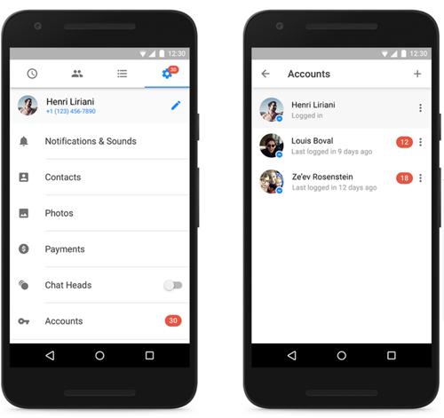 facebook-cho-chat-bang-nhieu-tai-khoan-tren-messenger