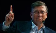 Bill Gates cho rằng Apple nên giúp FBI mở khóa iPhone