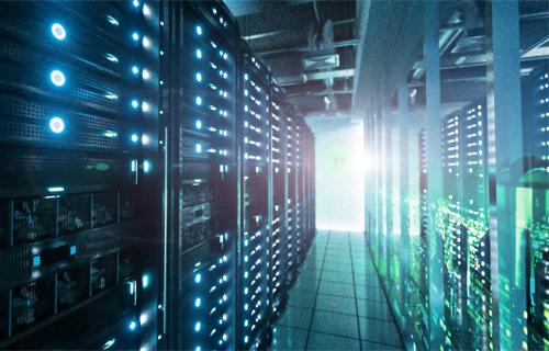 Thư viện GNU C Library (glibc) là thành phần cốt lõi trong hầu hết các bản phân phối Linux nên việc vá lỗi sẽ mất vài năm.