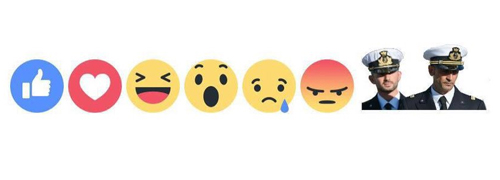 nut-cam-xuc-facebook-reactions-thanh-de-tai-che-anh-moi-4