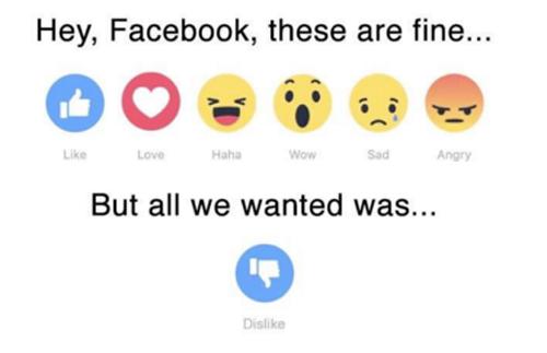nut-cam-xuc-facebook-reactions-thanh-de-tai-che-anh-moi-3