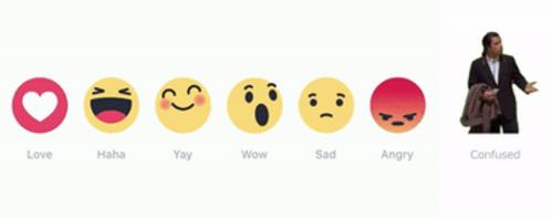 nut-cam-xuc-facebook-reactions-thanh-de-tai-che-anh-moi-6