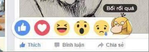 nut-cam-xuc-facebook-reactions-thanh-de-tai-che-anh-moi-1