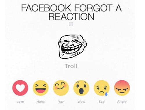 nut-cam-xuc-facebook-reactions-thanh-de-tai-che-anh-moi-2