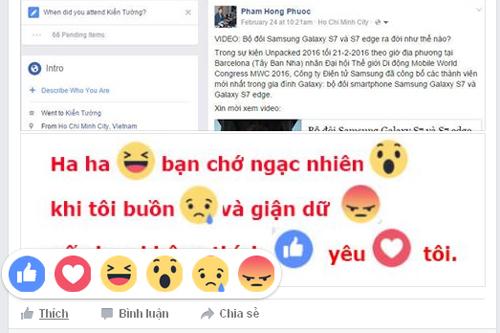 nguoi-viet-hao-hung-voi-nut-cam-xuc-moi-tren-facebook-1