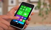 Lập trình viên Windows Phone có thu nhập cao gấp rưỡi iOS