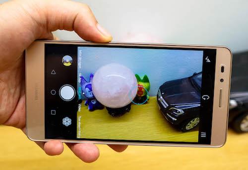 huawei-gr5-smartphone-tam-trung-dang-gia-3