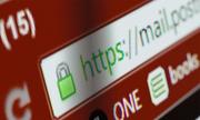 Hàng trăm hệ thống tại Việt Nam có nguy cơ bị đánh cắp dữ liệu