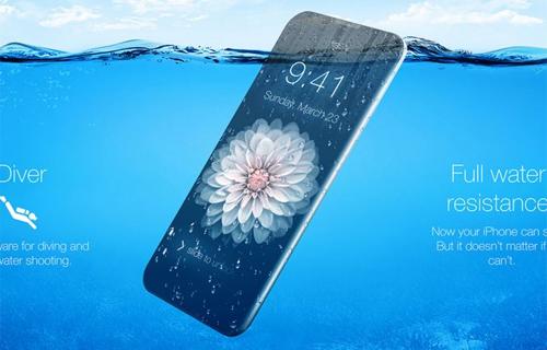apple-se-ra-mat-3-mau-iphone-moi-trong-nam-2016