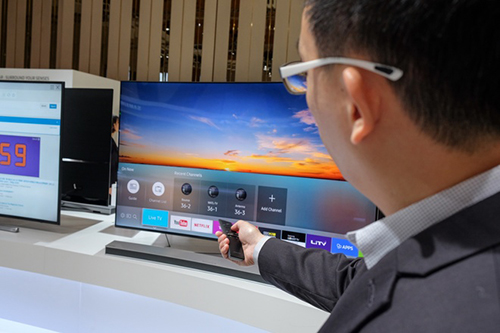 tv-3d-sap-bi-khai-tu