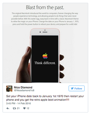 iphone-nhan-duoc-email-ma-tu-nam-1970-1