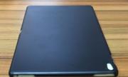 Vỏ bảo vệ tiết lộ thiết kế iPad Pro Mini