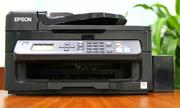 Máy in đa năng Epson L565 cho giới văn phòng