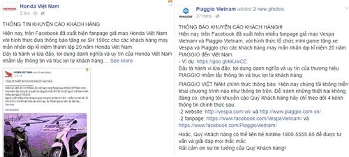 nguoi-viet-mac-bay-cau-like-trung-xe-nhan-tien-tren-facebook-1