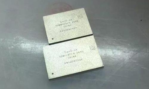 iphone-7-plus-se-co-bo-nho-256-gb-pin-3100-mah
