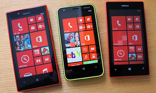 http://img.f5.sohoa.vnecdn.net/2016/03/21/Lumia-Windows-10-7880-1458526063.jpg