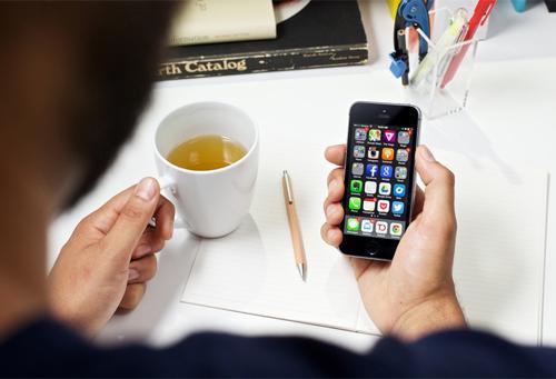 Những sản phẩm sẽ ra mắt tại sự kiện của Apple đêm nay