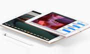 iPad Pro có phiên bản 9,7 inch, bộ nhớ tối đa 256 GB