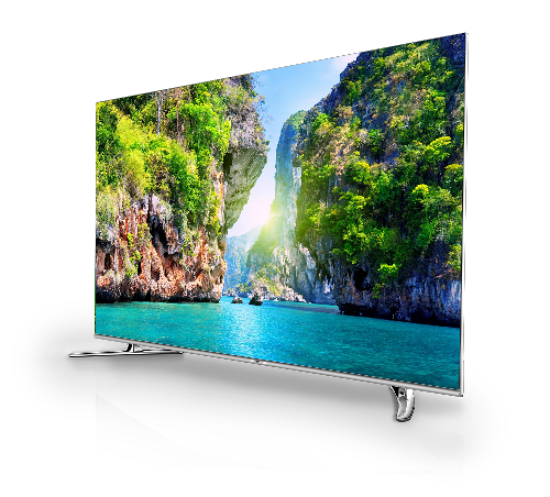 skyworth-ra-mat-tv-nano-gled-4k-tai-viet-nam