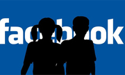 Cha mẹ nên hạn chế đăng ảnh con cái trên Facebook