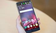Có nên mua LG V10 hàng Mỹ không?
