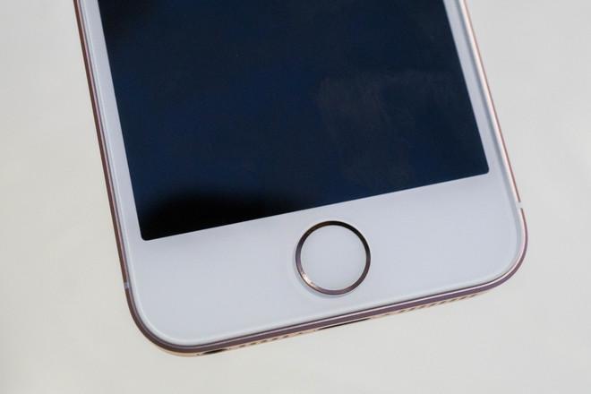 iPhone SE về Việt Nam giá từ 10,5 triệu đồng