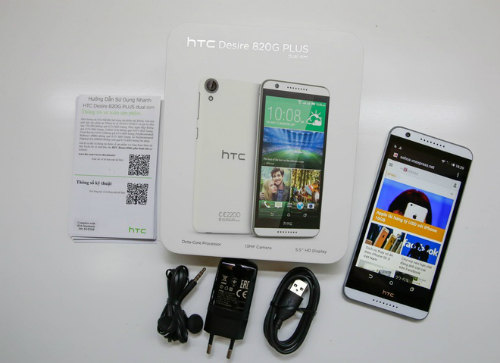 loat-smartphone-gia-thap-ve-viet-nam-dau-2016-6