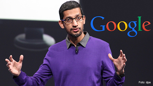ceo-google-co-thu-nhap-100-trieu-usd-nam-2015