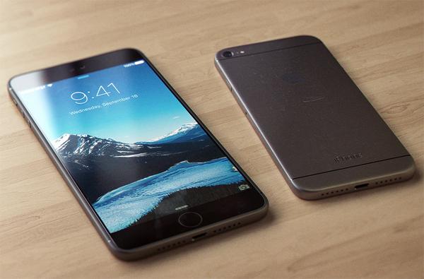 iphone-7-co-pin-lon-nhung-mong-nhe-hon