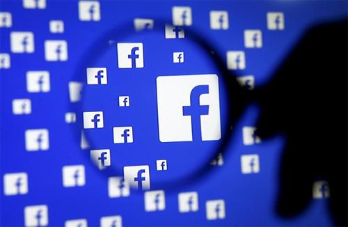 Facebook gặp khó ở Ai Cập vì từ chối giám sát người dùng
