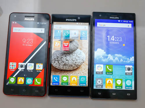 bo-ba-smartphone-pin-khung-cua-philips