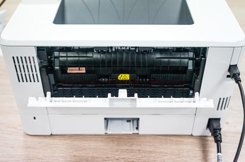 may-in-hp-laserjet-pro-m402n-tiet-kiem-dien-1