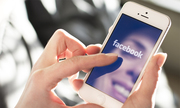 Sự áp đảo của Facebook so với các mạng xã hội khác