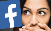 Người dùng Facebook bắt đầu 'ngại' đăng thông tin riêng tư