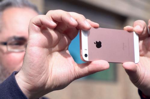 6-smartphone-camera-khung-moi-ra-dau-2016-2