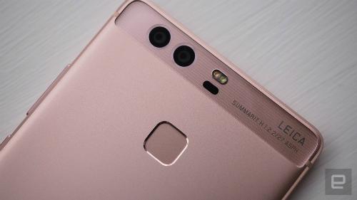 6-smartphone-camera-khung-moi-ra-dau-2016-3