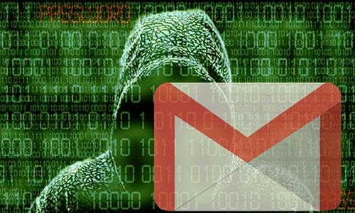 hack-tai-khoan-gmail-yahoo-voi-gia-129-usd