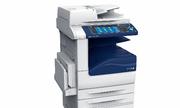 Fuji Xerox dẫn đầu thị trường máy photocopy đa chức năng A3