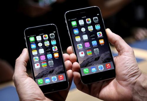 10-smartphone-cao-cap-vua-giam-gia-manh-4