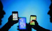 Bảo vệ smartphone khỏi gián điệp
