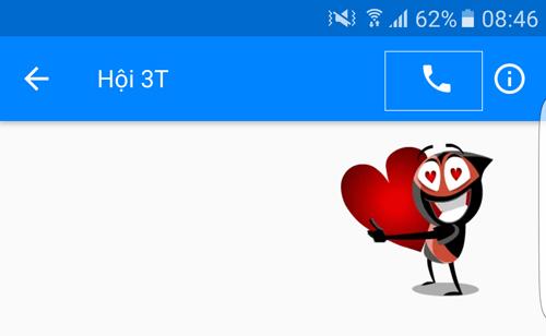 facebook-messenger-bat-dau-cho-goi-theo-nhom
