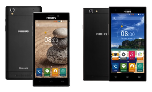 philips-ung-dung-cong-nghe-softblue-vao-smartphone-2