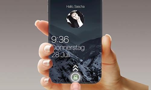 ios-10-tren-iphone-7-se-the-nao-3
