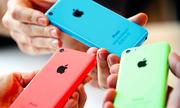 FBI chi hơn 1,3 triệu USD để hack iPhone của khủng bố