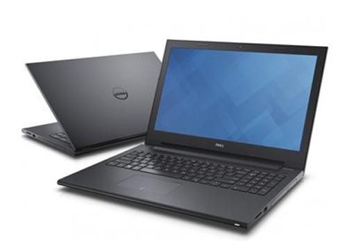 nhung-laptop-duoi-10-trieu-dong-moi-ban-dau-nam-2016-3
