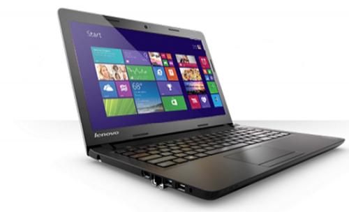 loat-laptop-duoi-8-trieu-dong-moi-ban-dau-nam-2016-4