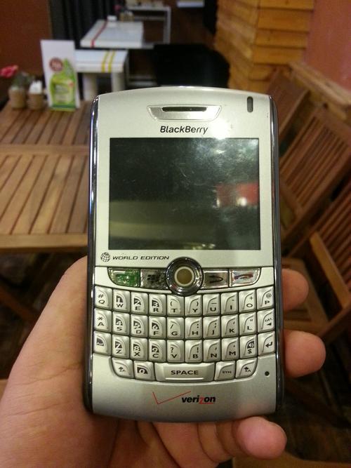 nhung-mau-blackberry-co-van-con-duoc-san-lung-4