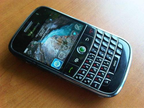 nhung-mau-blackberry-co-van-con-duoc-san-lung-8