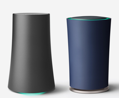 Made in partnership with technology firms ASUS and TP-Link, Google designed the OnHub to be smarter, faster and prettier than the average router. Theyre costly about $200 but not completely unreasonable. SHARE